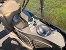 Sanpan SP 2500 FEimage