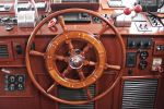 Lyman-Morse Custom Motoryachtimage