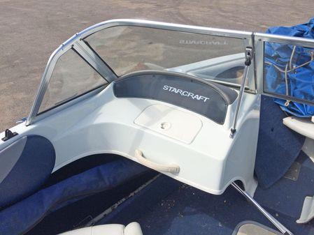Starcraft 1809 Rapala image
