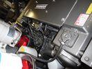 Endeavour Catamaran Trawlercat 40 Pilot Houseimage