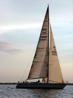 Wasa Atlantic 51 image