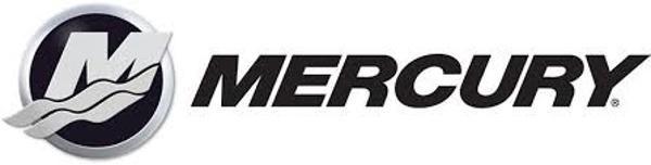Mercury 50 ELPT CT