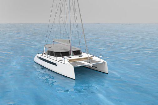 Seawind 1370 image