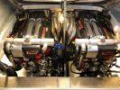 Formula 400 FX8image