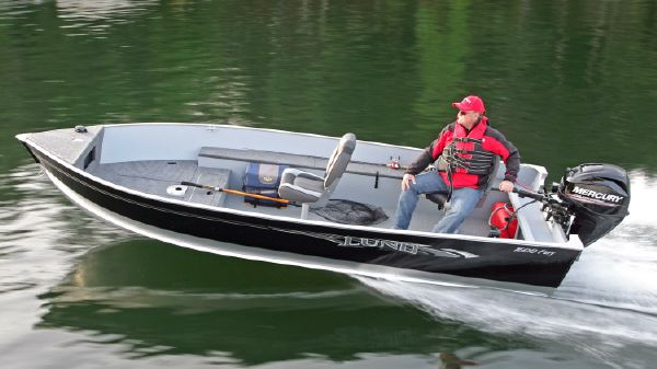Power Boats For Sale - Al's Specialty Marine in United States