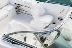 Robalo R207 Dual Consoleimage