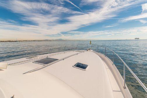 Sea Ray 450 Sundancer image