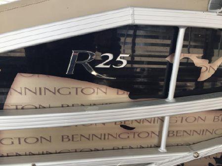 Bennington R 25 image