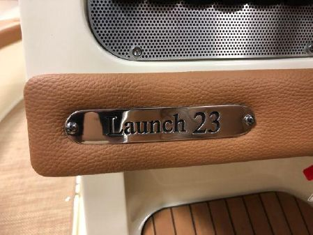 Chris-Craft Launch 23 image