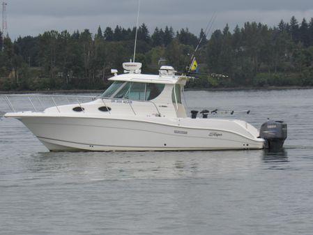 Seaswirl Striper 2901 image