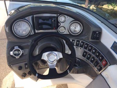 Rinker 276 BOW RIDER image