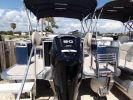 Avalon GS 2385 RFimage