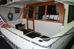 Bayliner 4788 Pilot Houseimage