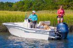 Grady-White Fisherman 180image