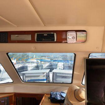 Riviera 48 Flybridge image