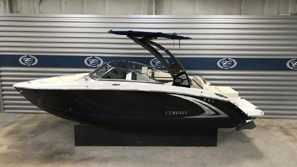 Cobalt R3 Surf