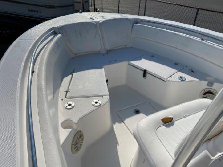 Sea Fox 226 Commander image