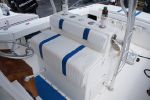 Ocean Master 31 Center Consoleimage
