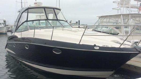 Monterey 340