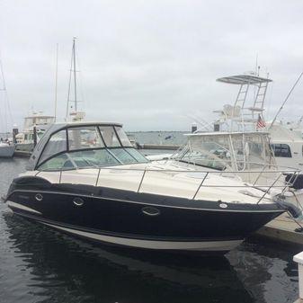 Monterey 340 image
