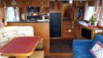 Seahorse Long Range Cruiserimage