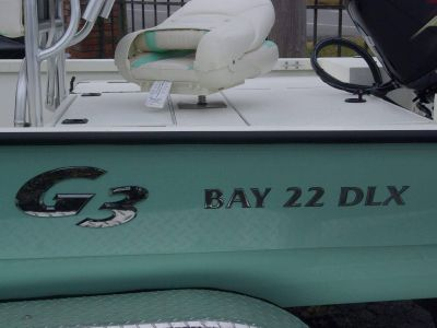 Arkansas Boat Dealer | New and Used Boats And Motors Parts