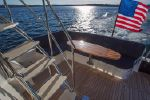 Sabre 48 Fly Bridge Sedanimage