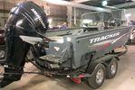 Tracker Targa 20WTimage