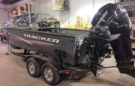 Tracker Targa 20WT image