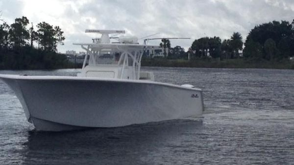 Boat Brokerage Mobile, Alabama | Our Listings | A & M Yacht