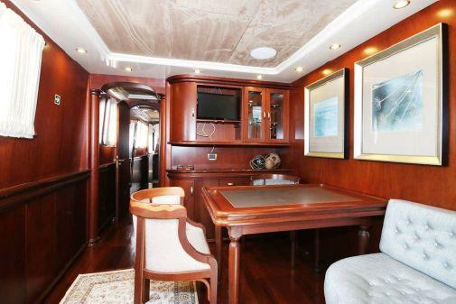 Dragos Motoryacht image