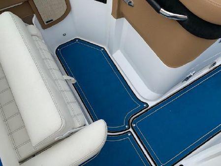 Cobalt R7 Surf image