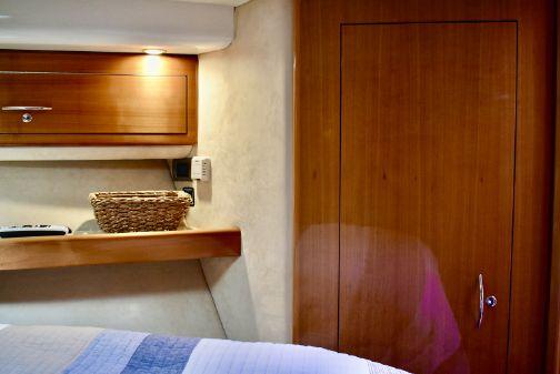 Maritimo m48 image