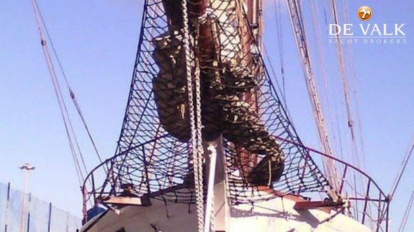Brigantine Classic Sailing Yacht 22,66 image