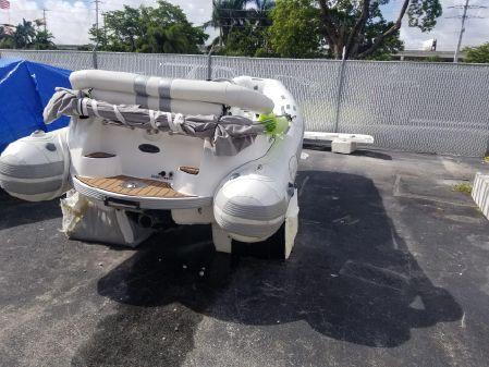 Aquascan Sprinter F14 image