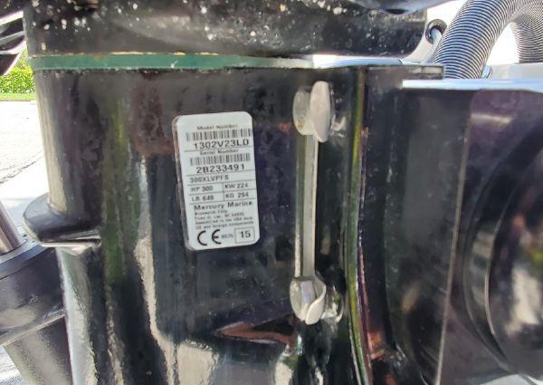 ShearWater 25LTZ image