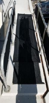 Stardust Cruisers Houseboat image