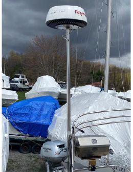 Beneteau First 36s7 image