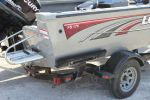 Lowe 175 Fish & Skiimage