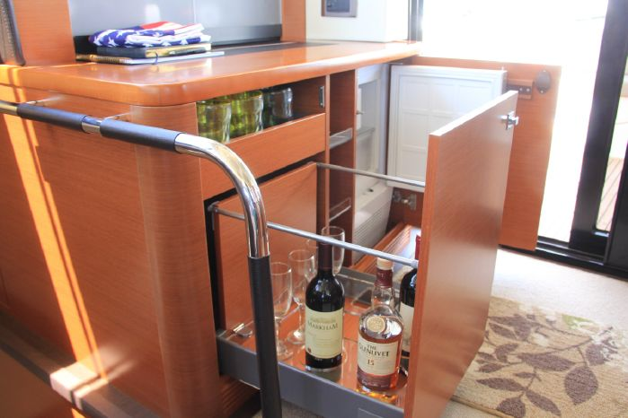 2014 Prestige 550 Purchase BoatsalesListing