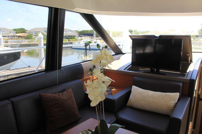 2014 Prestige Buy BoatsalesListing