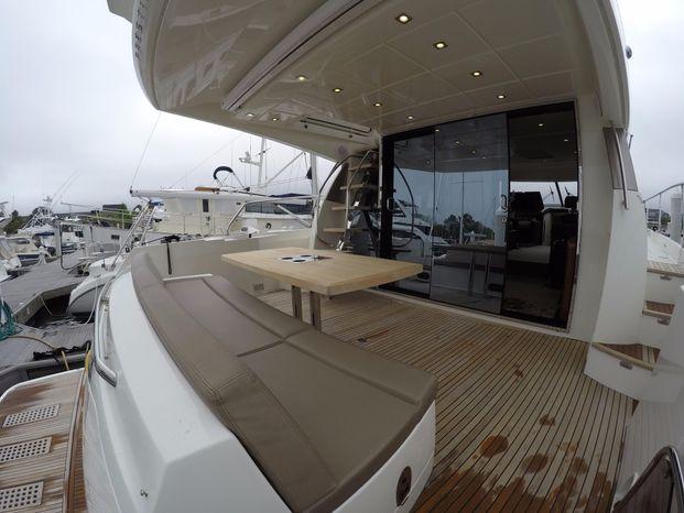 2014 Prestige Broker Rhode Island