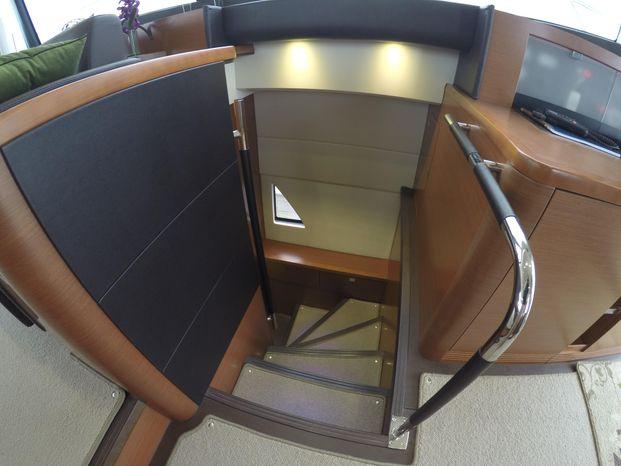 2014 Prestige 550 For Sale Connecticut
