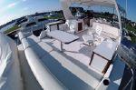 Vantare 58 Flush Deck Motor Yachtimage