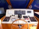 Vantare 58 Flush Deck Motor Yachtimage