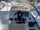 Larson Cabrio 330image