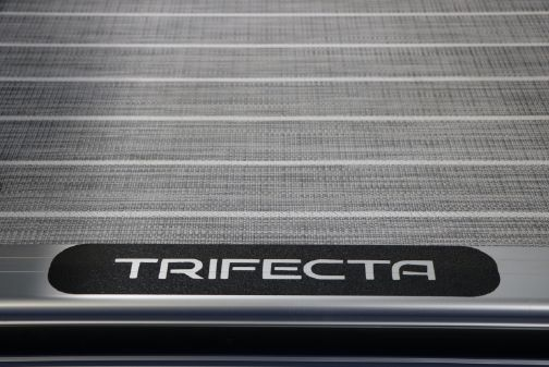 Trifecta 22 CL2 CS Tri-Toon image