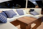 Beneteau Gran Turismo 49 Flyimage