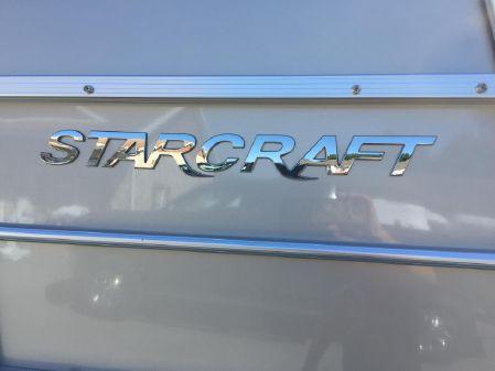 Starcraft EX 23 C image