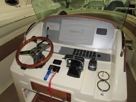 Chris-Craft Catalina 29 Sun Tender image